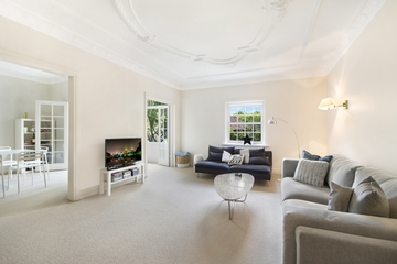 Recently Sold 4/1 Gladswood Gardens, DOUBLE BAY, 2028, New South Wales