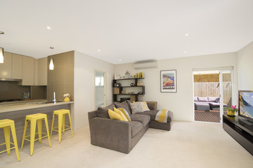 Recently Sold 2/30 Pacific Parade, DEE WHY, 2099, New South Wales