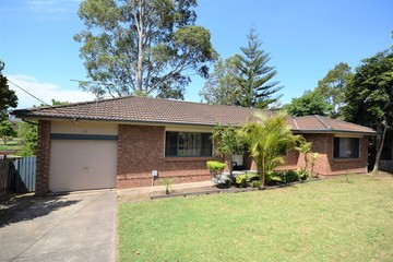 Recently Sold 17 Seccombe Street, NOWRA, 2541, New South Wales