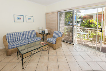 Recently Sold 1/19 Macrossan St; (Macrossan House), PORT DOUGLAS, 4877, Queensland