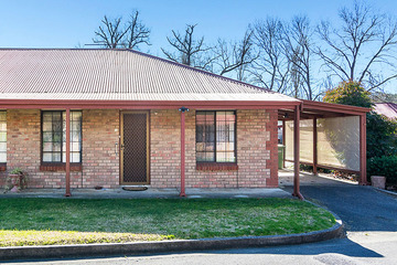 Recently Sold 12/76 Gawler Street, MOUNT BARKER, 5251, South Australia