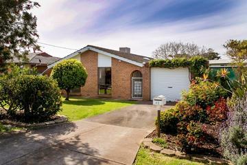 Recently Sold 45 Desoto Drive, PORT WILLUNGA, 5173, South Australia