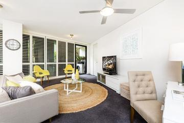 Recently Sold G03/23 Corunna Road, STANMORE, 2048, New South Wales