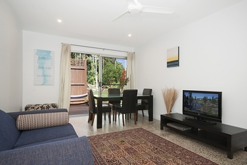 Recently Listed 28 Avocado Crescent, EWINGSDALE, 2481, New South Wales