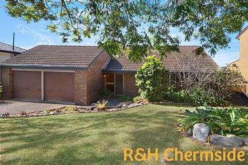 Recently Sold 20 Beira St, ASPLEY, 4034, Queensland