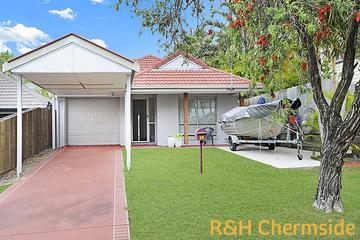 Recently Sold 16 Allan Street, KEDRON, 4031, Queensland