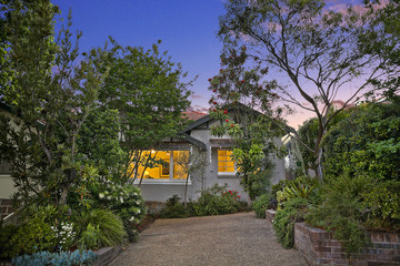 Recently Sold 100 Premier Street, MARRICKVILLE, 2204, New South Wales