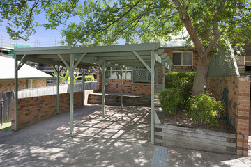 Recently Sold 12/130 Shoalhaven street, KIAMA, 2533, New South Wales