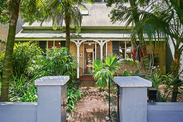 Recently Sold 83 Camden Street, ENMORE, 2042, New South Wales