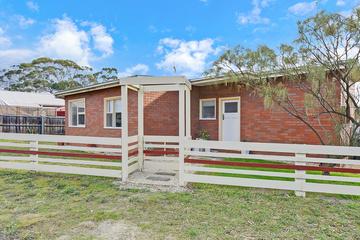 Recently Sold 5 Punna Street, DODGES FERRY, 7173, Tasmania
