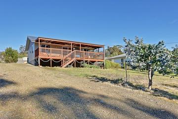 Recently Sold 457 White Beach Road, WHITE BEACH, 7184, Tasmania