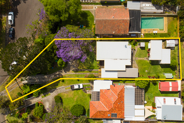 Recently Sold 17 Lewis Street, DEE WHY, 2099, New South Wales