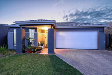 Recently Sold 67 Hamish drive, TARNEIT, 3029, Victoria