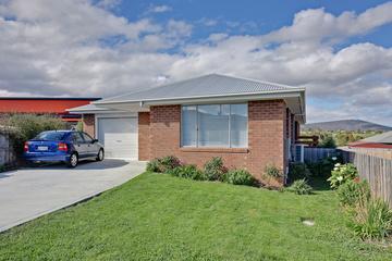 Recently Sold 7 Lipscombe Court, SORELL, 7172, Tasmania