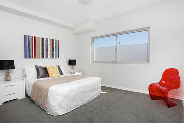 Recently Sold DULWICH HILL