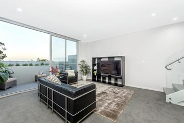 Recently Sold 28/793 New Canterbury Road, DULWICH HILL, 2203, New South Wales