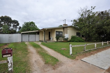 Recently Sold 2 Ridley Road, ELIZABETH SOUTH, 5112, South Australia