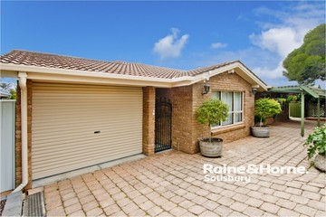 Recently Sold 20 Rhodes Court, HILLBANK, 5112, South Australia