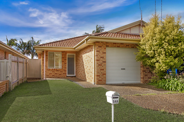 Recently Sold 1/54 Tapestry Way, UMINA BEACH, 2257, New South Wales