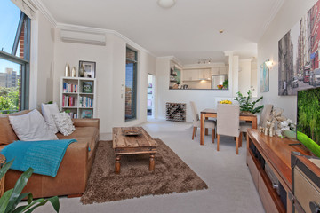 Recently Sold 202/2 Macpherson Street (Cnr Parraween St), CREMORNE, 2090, New South Wales
