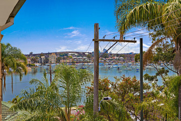Recently Sold 3/20 Bay Road, RUSSELL LEA, 2046, New South Wales