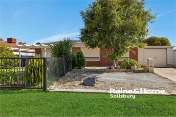 Recently Sold 328 Burton Road, PARALOWIE, 5108, South Australia