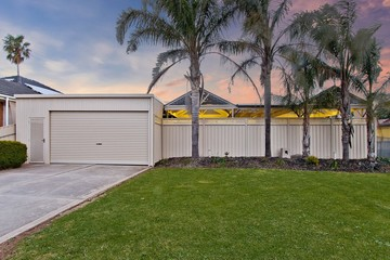 Recently Sold 9 Vale Avenue, VALLEY VIEW, 5093, South Australia