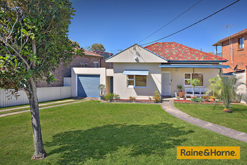 Recently Sold 111 Villiers Street, ROCKDALE, 2216, New South Wales