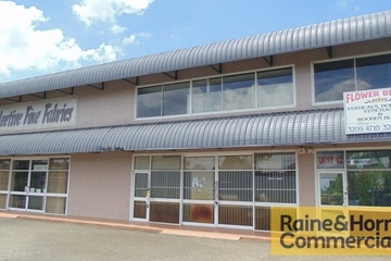 Recently Sold 3/157 North Road, WOODRIDGE, 4114, Queensland