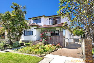 Recently Sold 11 Deakin Street, CONCORD, 2137, New South Wales