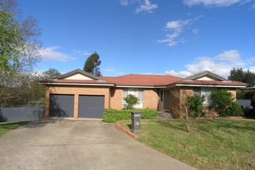 Recently Sold 36 Redgum Avenue, ORANGE, 2800, New South Wales
