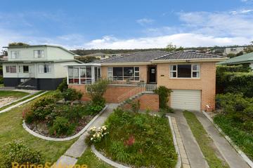 Recently Sold 74 Elinga Street, HOWRAH, 7018, Tasmania