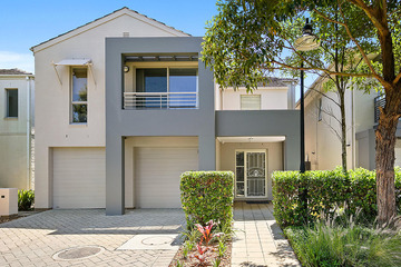 Recently Sold 47 Edgewood Crescent, CABARITA, 2137, New South Wales