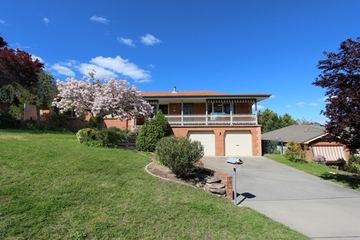 Recently Sold 34 Opperman Way, WINDRADYNE, 2795, New South Wales