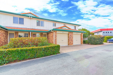 Recently Sold 56/9 Allora St, WATERFORD WEST, 4133, Queensland