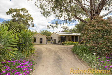 Recently Sold 13 Bundemar Street, WONGARBON, 2831, New South Wales