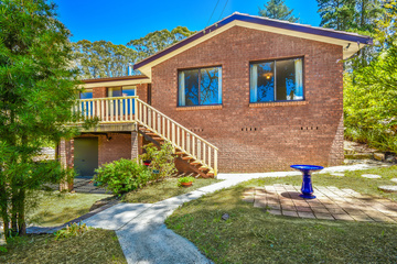 Recently Listed 16 Strathearn Road, LEURA, 2780, New South Wales