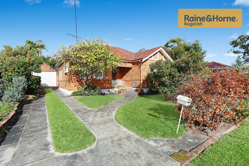 Recently Sold 10 Jude Avenue, KOGARAH BAY, 2217, New South Wales