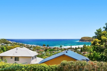 Recently Sold 24 Chico Street, COPACABANA, 2251, New South Wales