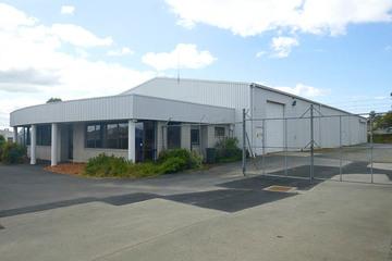 Recently Sold 1055 Cambridge Road, CAMBRIDGE, 7170, Tasmania