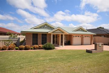 Recently Sold 5 Lacebark Grove, WORRIGEE, 2540, New South Wales