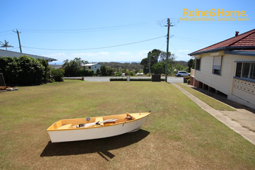 Recently Listed 31 Sutherland Street, KINGSCLIFF, 2487, New South Wales