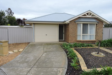 Recently Sold 11 Shannon Court, MURRAY BRIDGE, 5253, South Australia