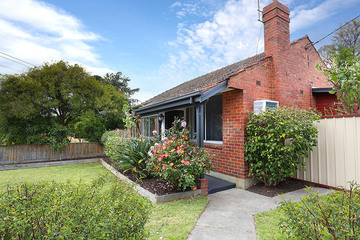Recently Sold 1 Boyne Street, COBURG NORTH, 3058, Victoria