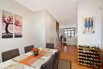 Recently Sold 29B Copeland Street, ERSKINEVILLE, 2043, New South Wales