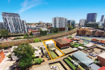 Recently Sold 42 - 44 Station Street East, HARRIS PARK, 2150, New South Wales