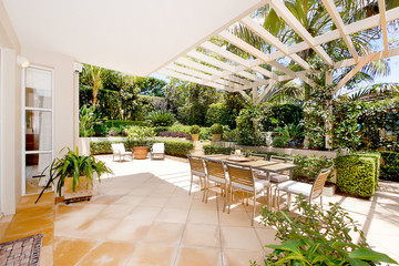 Recently Sold 2/9 Wilberforce Avenue, ROSE BAY, 2029, New South Wales