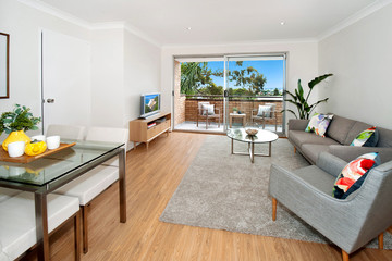 Recently Sold 7/242 Rainbow Street, COOGEE, 2034, New South Wales