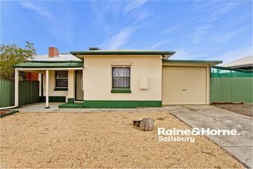 Recently Sold 6 Stormore Street, DAVOREN PARK, 5113, South Australia