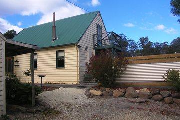 Recently Sold 18 Delmore Road, FORCETT, 7173, Tasmania